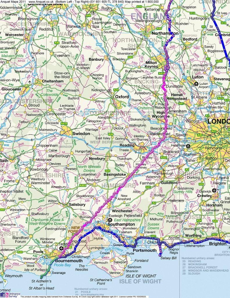 Maidenhead_to_Bournemouth jp