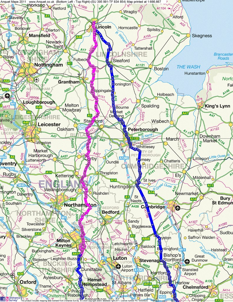 lincoln_to_maidenhead jp