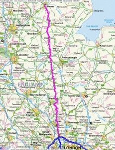 St_Albans_to_Lincoln jp