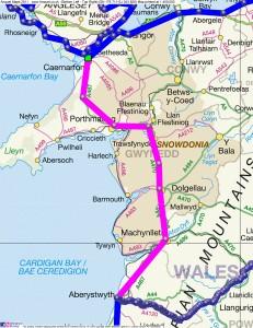 Aberwystwyth_to_Caernarfon