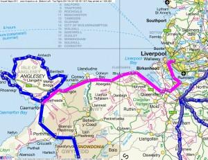 Caernarfon_to_Liverpool